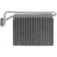 Wholesale 64118372772 64118384251 BMW Auto Air Conditioning Evaporator from china suppliers