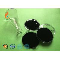 Wholesale 0.5 % Ash Thermal Carbon Black N550 In Masterbatch Pure Black Powder from china suppliers