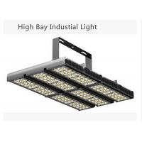 Wholesale Dimmble LED Tunnel Lights 240 W Waterproof For Road Lighting from china suppliers