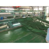Wholesale fumigation sheet fumigation covers fumigation tarpaulins from china suppliers