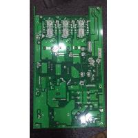 Wholesale 4Layers 1.6mm HASL 2OZ Automotive PCB for  Electronic Vehicle Charger System from china suppliers