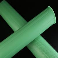 Wholesale Moisture Proof Outdoor Plant Tree Shelter Tubes 66mm Diameter from china suppliers