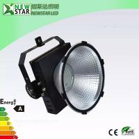 Wholesale Osram 3030smd 200W High Bay light with Meanwell driver from china suppliers
