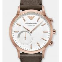 Wholesale Wholesale Emporio Armani Connected Hybrid Smartwatch ART3002 ART3000 ART3001 ART3003 ART3004 from china suppliers