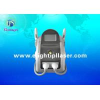 Wholesale IPL Bipolar Radio Frequency Beauty Equipment System For Acne Remover OEM from china suppliers