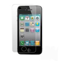 Wholesale Clear Screen Protector for iPhone 4G / IPHONE 4G CLEAR SCREEN PROTECTOR from china suppliers
