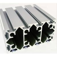 Wholesale Anodized Industrial Aluminium Profile ,T-Slot Aluminum Extrusion Profile for Assembly Line from china suppliers