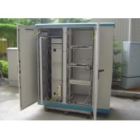 Wholesale SK-65110/ galvanizing steel/ IP55/ telecom equipment outdoor from china suppliers
