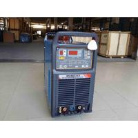 Wholesale compact dc pulsed aluminum welder WSME630 thermostatic for titanium from china suppliers