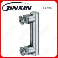 Wholesale Glass Sliding Door Fittings (YK-3072) from china suppliers