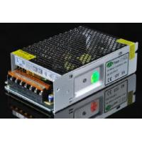 Wholesale 12V/24V 200W switching power supply for LED with UL CE RHOS approved from china suppliers