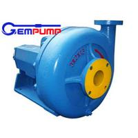Wholesale 3×2×13 Mission Magnum Centrifugal Pumps 1448/1748 rpm Flow from china suppliers