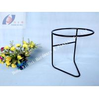 Wholesale New dessert holder/ dish holder/ plate holder from china suppliers