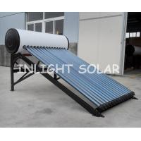Wholesale Color Steel  Solar Water heater from china suppliers