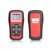 Wholesale Original Autel MaxiTPMS TS501 TPMS Diagnostic And Service Tool Autel Diagnostic Tool from china suppliers