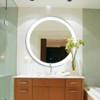 Wholesale Customized mirror factory provides from china suppliers