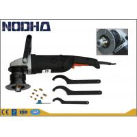 Wholesale 10 M/Min Feed Speed Handheld Milling Machine For Industrial NODHA from china suppliers