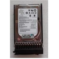 Wholesale SAS Serial Attached SCSI 3g Dual Port 15k RPM Hard Drive Hdd 2.5 Inch 72 Gb from china suppliers