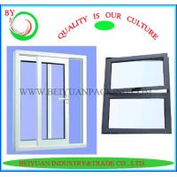 Wholesale 2016 bullet proof doors and windows from china suppliers
