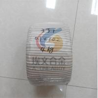 Wholesale Elgiloy UNS R30003 (Co-Cr-Ni Alloy) super-alloy  Elgiloy alloy  3J21,Phynox, W.Nr 2.4711 from china suppliers