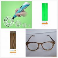 Wholesale Kids Smallest 3d Pen With Cool Ink / Multicolor Three Dimensional Printing Pen from china suppliers