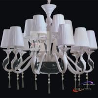 Wholesale Bigger Size of P3011 900*630mm Indoor Resin Modern Chandelier MS-P3012 from china suppliers