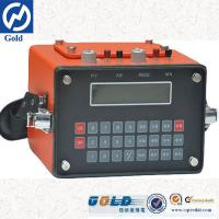 Wholesale Geophysical Equipment and Resistivity Meter from china suppliers