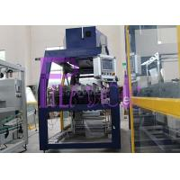Buy cheap Beer Can Carton Forming Machine from wholesalers