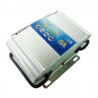 Wholesale PC + ABS 5A 10A 15A 20A 30A 60A Self - Protection Car Power Transformer / Power Adaptor from china suppliers