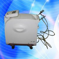 Wholesale Professional Jet Oxygen Facial Machine Skin Care and Improvement from china suppliers