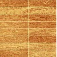 Wholesale Floor Tile, Ceramic Floor Tile, Rustic Tile, Rustic Floor Tile, Glazed Floor Tile from china suppliers