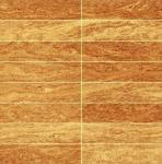 Wholesale Floor Tile, Ceramic Floor Tile, Rustic Tile, Rustic Floor Tile, Glazed Floor Tile from china suppliers