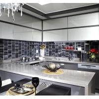 Wholesale Acrylic Solid Surface-Speckle from china suppliers