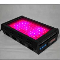 Wholesale led grow lights full spectrum,hydroponic led grow lights from china suppliers