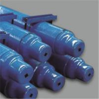Wholesale SPIRAL DRILL COLLAR from china suppliers