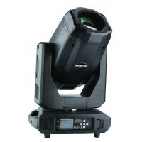 Wholesale Led Stage Beam Moving Head Light , 17r 350w Spot Strobe Dj Disco Light from china suppliers
