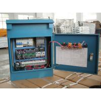 Buy cheap Scaffolding Spare Parts Electrical Control Box Control Panel CE Approved from wholesalers