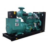 Wholesale 3 Phase Electronic Cummins Diesel Generators , KTA38-G2B from china suppliers