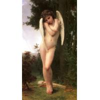 Wholesale High quality Wholesale Famous Art Reproduction Oil Painting from china suppliers