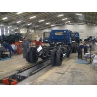 Wholesale High Efficiency Truck Automated Assembly Lines Production Machinery from china suppliers