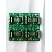 Wholesale Multilayer PCBA, DIP, PCBA,  PCB Assembly Manufacturing Service from china suppliers