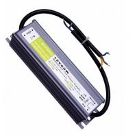 Wholesale 60w 12v waterproof led driver 110-220v ac to dc power supply for outdoor/indoor led module light from china suppliers