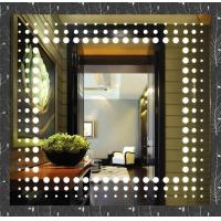 Wholesale Vogue mirror LED mirror from china suppliers