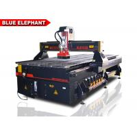 Wholesale Electric Wood Engraver Wood Shape Cutting Machines USB Computer Interface from china suppliers