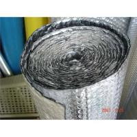 Wholesale Bubble foil from china suppliers