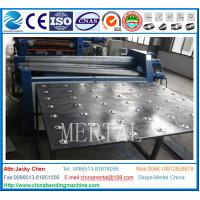Wholesale HOT!MCLW12XNC-20 * 2500 special cone four roller  bending machine ,production line from china suppliers