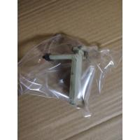 Wholesale 371C1024698 Nozzle Fuji frontier 330/340 minilab nozzel from china suppliers