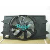 Wholesale GM3115179 New Radiator OEM Fan Radiator & A/C Cooling Fans & Motors NEW for COBALT  05-10 from china suppliers