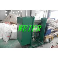 Wholesale Plastic Embossing Machinery Plastic Auxiliary Machine For WPC Profile / Panel from china suppliers