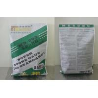 Wholesale Mosaic Ceramic Floor And Wall Tile Adhesive Waterproof , Flexible Stone Glue from china suppliers